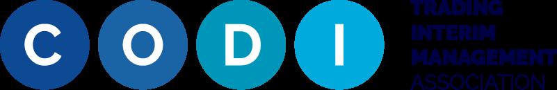 CODI Association